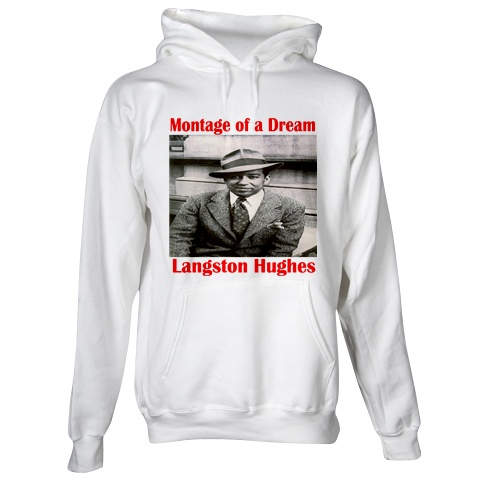 Inspirational Clothing at MyDreamAlive.com