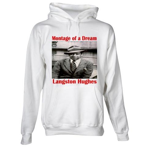 Inspirational Clothing at MyDreamAlive.com
