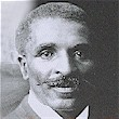 "George Washington Carver ""Great Scientist & Inventor"""